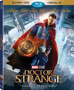 Doctor Strange BD.jpg