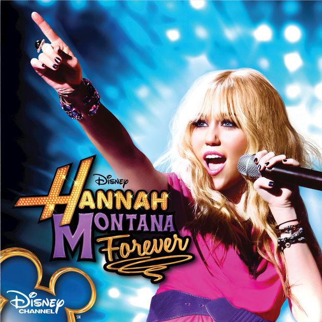 I Ll Always Remember You Song Disney Wiki Fandom