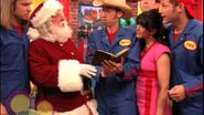 Imagination Movers Happy Ha Ha Holidays