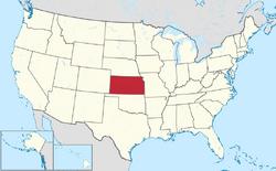 Kansas Map.png