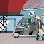 Lin-Manuel Miranda is Duckburg's Newest Hero! (1).png