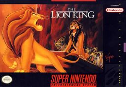 LionKing SNES Cover.jpg