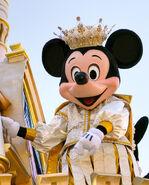MickeyParadeOfDreams