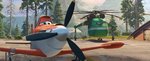 Planes-Fire-and-Rescue-11