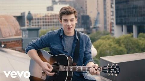 Shawn_Mendes_-_Believe_(Official)