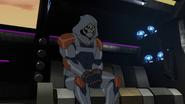 Taskmaster Secret Wars 05