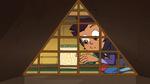 The Owl House Mid Season Sneak Peek (29)