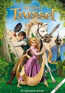 Trassel dvd 300
