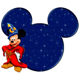 498px-SorcererMickeyHead.png