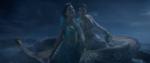 Aladdin 2019 (51)