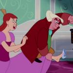 Anastasia no vale zapato.png