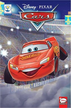 Cars issue 2.jpg