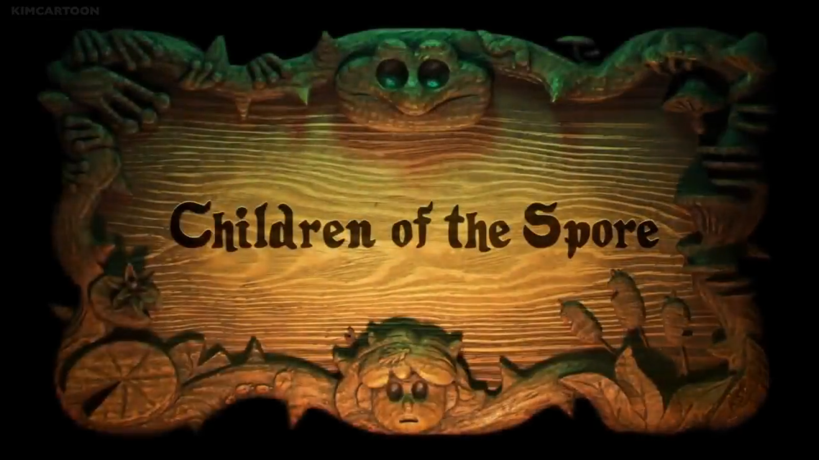Children of the Spore.png