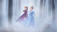 Die Eiskönigin 2 Slider