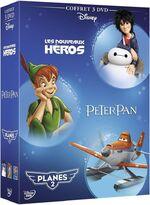 Disney Box set collection France DVD.jpg