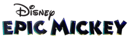 Epic Mickey Logo.png
