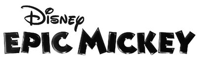 FileDisney Epic Mickey.jpg
