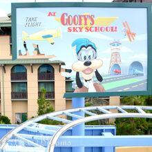 Goofys-Sky-School-in-California-Adventure-6.jpg