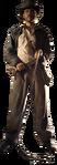 Indiana Jones-1