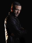 Lance Hunter -Season 2 -