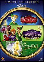 Peter Pan 3-Movie Collection.jpg