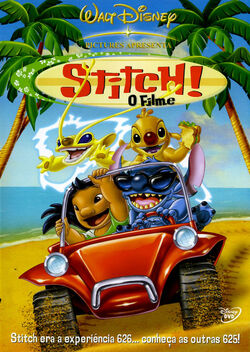 Stitch! O Filme - Pôster.jpg