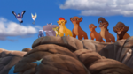 The Lion Guard Long Live the Queen WatchTLG snapshot 0.01.53.995 1080p
