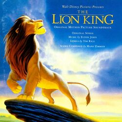 The Lion King Soundtrack.jpg