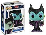 09-Maleficent