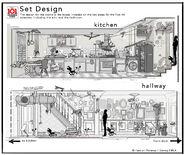 101DalmatianStreet house plansIIIDL