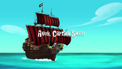 Ahoy, Captain Smee!.png
