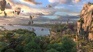 Avatar-Flight-of-Passage-Scene-E