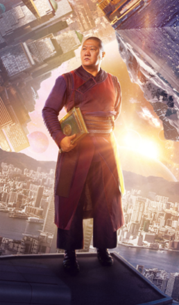 DS Wong Poster cropped.png