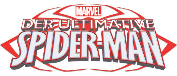 Der ultimative Spider-Man (Fernsehserie)