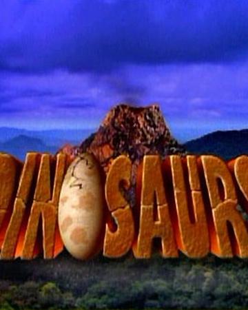 Dinosaurios Disney Wiki Fandom Dinosaurios, la famosa serie de los 90 está de vuelta; dinosaurios disney wiki fandom