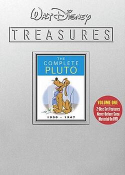 DisneyTreasures04-pluto.jpg