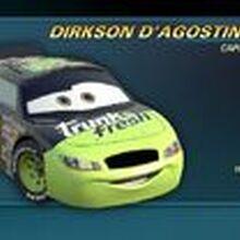 Dodo D'Agostino Cars Finder.jpg
