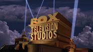 Fox Television Studios (2013)