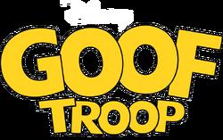 Goof Troop official logo.png