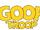 Goof Troop episode list