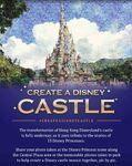 Hong-Kong-Disneyland-Create-A-Disney-Castle-AspirantSG