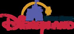 Hong Kong Disneyland logo.png