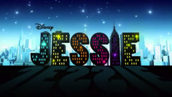 Jesse TV Series Logo.png