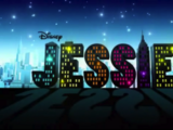 Jessie (TV series)