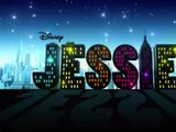 Jessie (série de TV)