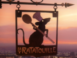 La Ratatouille