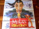 Mulan (film 1998)