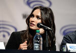 Megan Fox WonderCon