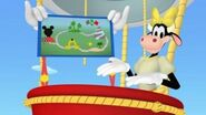 Mickey-mouse-clubhouse-road-rally-3-300x168