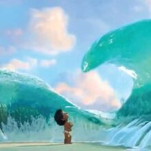 Moana meets the sea.jpg